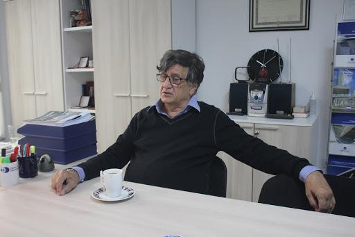 Гапиќ: Изборно Собрание на МОК сега не треба да има