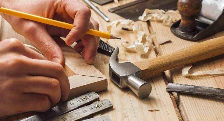 Занаетчиите бараат да бидат опфатени во петтиот пакет антикризни мерки