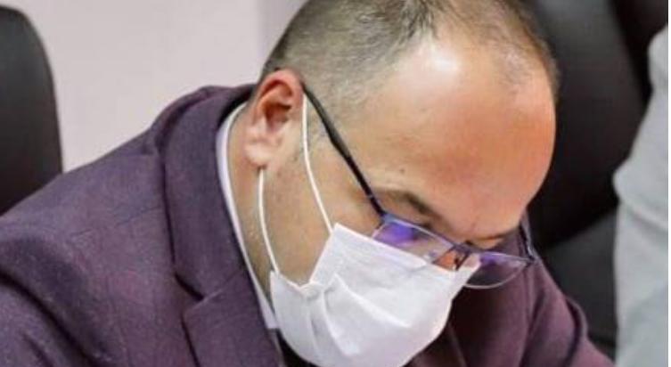 Фазлији: Занаетчиите погодени од корона-кризата, очекуваат дополнителна помош