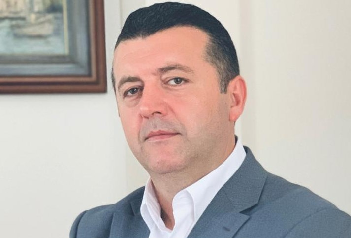 Драгаш: После бугарското малтретирање на Македонија, тешко може да се очекува јакнење на вербата во ЕУ