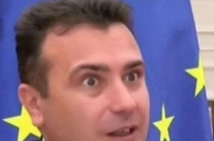 И покрај понизното интервју на Заев, Бугарија најави вето за Макеоднија