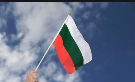 Ќе ни каже ли власта како да ги викаме Бугарите за да не бидеме казнети за говор на омраза?!