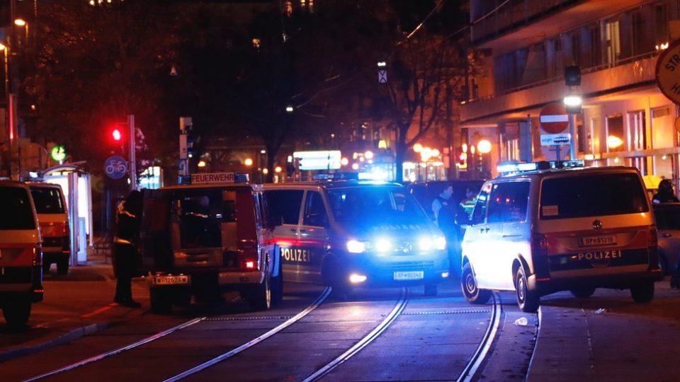 Во нападите во Виена загина 21-годишно момче со потекло од струшко Велешта