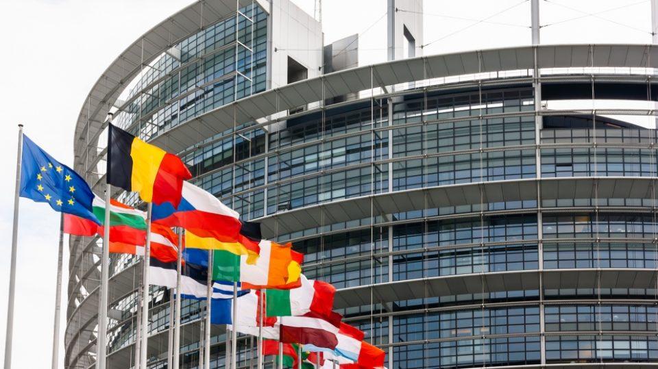 ЕУ почна нов регионален проект од 7 милиони евра за вакцинација на Балканот