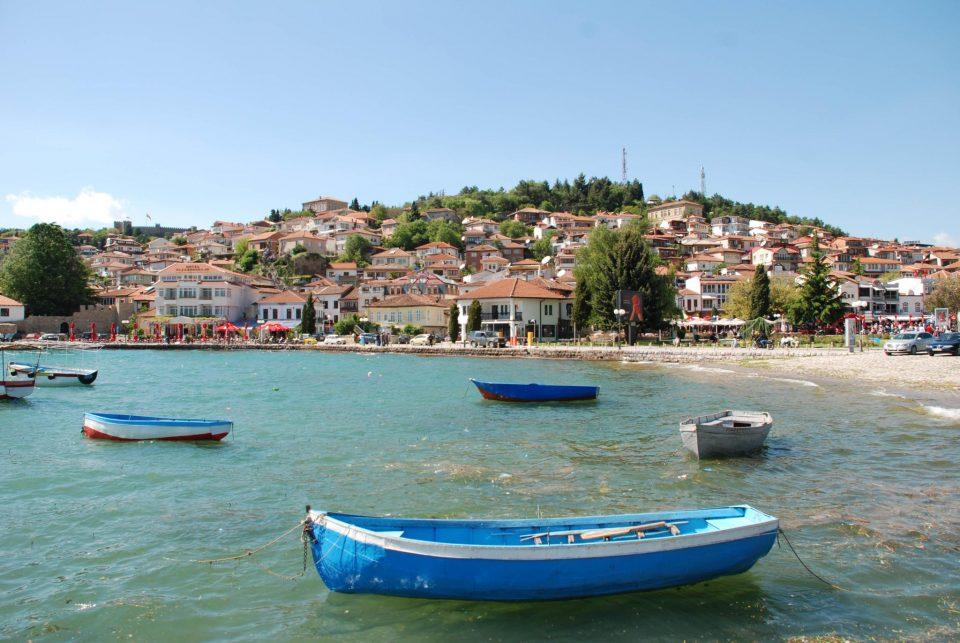 УНЕСКО со забелешки за Охрид на 200 страници