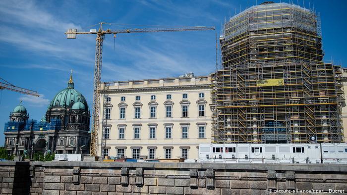 И покрај штетите од пандемијата, во 2021 се најавува отворање на нови музеи во Берлин, Париз, Осло, Каиро…