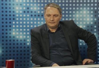 Само на Литовски не му бил продолжен договорот:  Власта елегантно се ослободува од противниците на историски договор со Бугарија