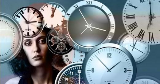 Часот во кој сте родени го покажува вашиот карактер
