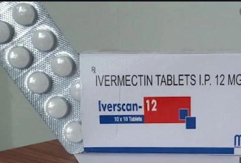 Матичните лекари добија протокол за лекување со Ивермектин