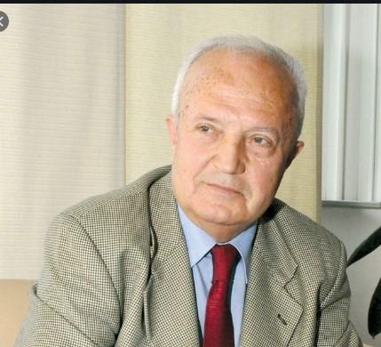 Српски генерал открива: Убиството на пазарот во Сараево е подготвувано во американски полигон