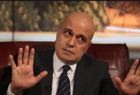 Шоуменот Слави кој ги навредува Македонците ќе биде во коалиција со Бојко (ВИДЕО)