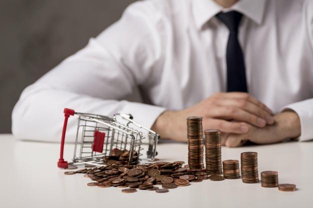 Мицкоски: Да не беа странските инвестиции кои ги донесе ВМРО-ДПМНЕ економијата ќе крахираше