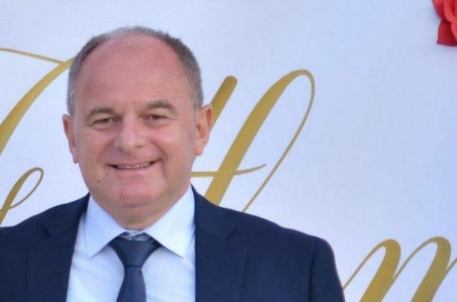 Николовски: Директорот Асани денеска е повикан во Влада да реферира за случајот со ординацијата