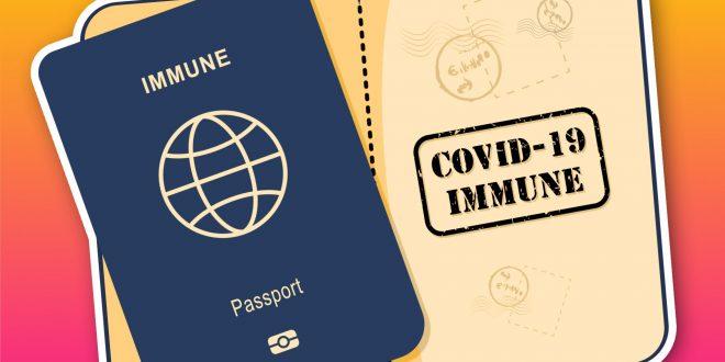 Грција предлага ковид-пасоши, лидерите на ЕУ на 21 јануари ќе го разгледуваат барањето