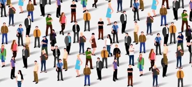 Сиа Виста: 60% од граѓаните сметаат дека институциите немаат капацитет да спроведат попис