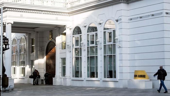 ВМРО-ДПМНЕ: Задоцнета помош не е помош