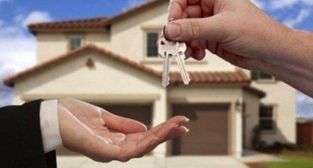 """Граѓаните годинава ќе можат да аплицираат за субвенција за станбен кредит од државата, преку проектот """"Купи куќа, купи стан"""""""