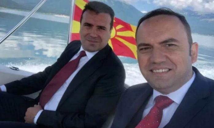 Кој во клин, кој во плоча: За Заев следи имплементација на Акцискиот план со Бугарија, за МНР ставовите допрва треба да се усогласат