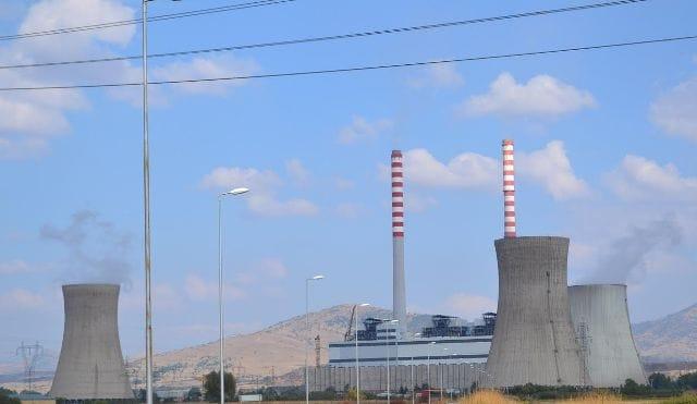 Комисија за енергетика на ВМРО-ДПМНЕ: Визијата на СДСМ за пропаст на енергетиката во Македонија