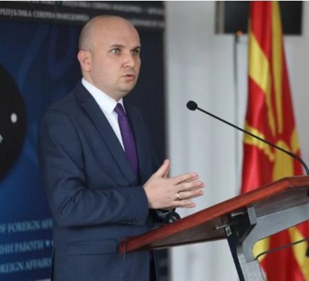 Партијата на Каракачанов му се налути на бугарскиот европратеник-Ќучук ја торпедира бугарската позиција