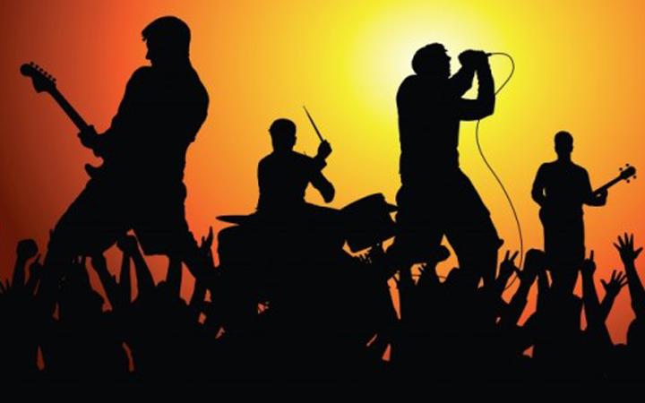 Музичарите бараат помош од Владата