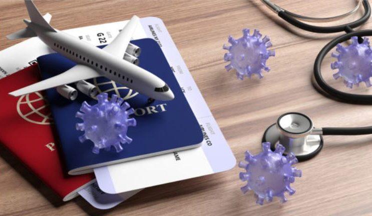 Туристичките агенции не прифаќаат кредити, бараат финансиска поддршка за плати