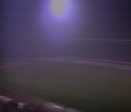 Милан пред три децении го спаси маглата во Белград (ВИДЕО)