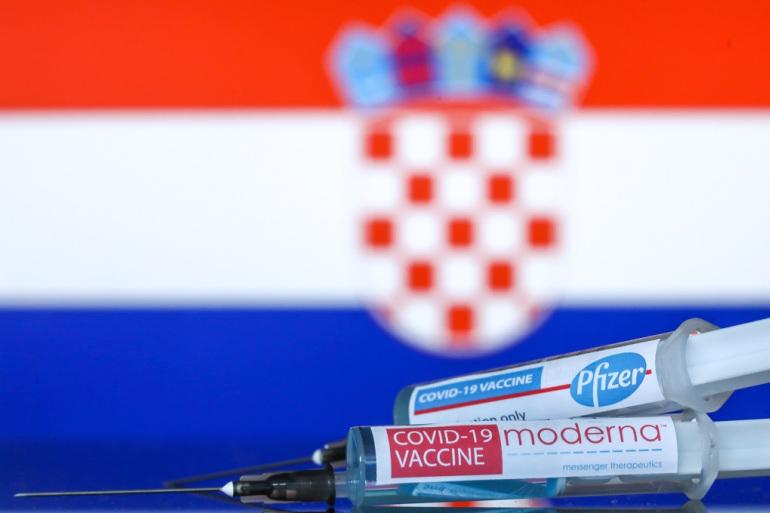 Пленковиќ потврди: Се разговара за набавка на руската вакцина против Ковид-19