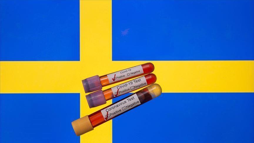 Поради страв од трет бран на ковид-19, Шведска предлага построги мерки