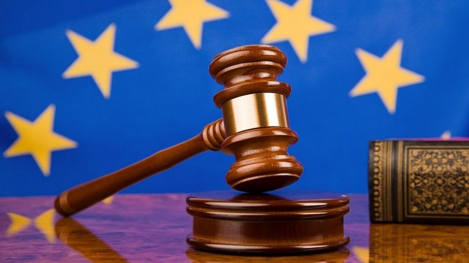 Европското обвинителство отфрли седум бугарски кандидати за европски обвинители