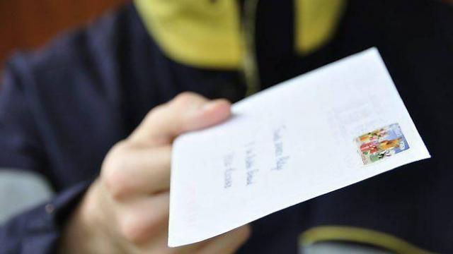 Пошта воведе нова услуга: Изводите од матична евиденција поштарите ќе ги носат на врата