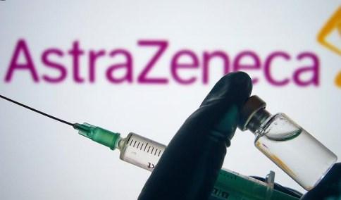 Канада одобри промена на вакцината при приемот на втората доза