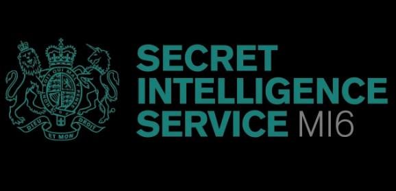 Го доведе ли во прашање Заев НАТО-безбедносниот сертификат со јавното признание дека разговарал со лица од МИ 6?!