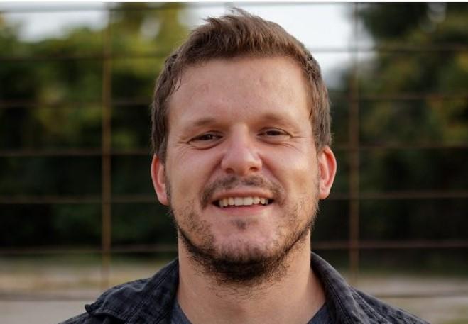 "Српскиот поет Владан Кречковиќ е добитник на наградата ""Мостови на Струга"" за 2021"