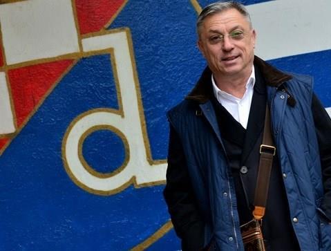 Почина големата фудбалска легенда Златко Крањчар