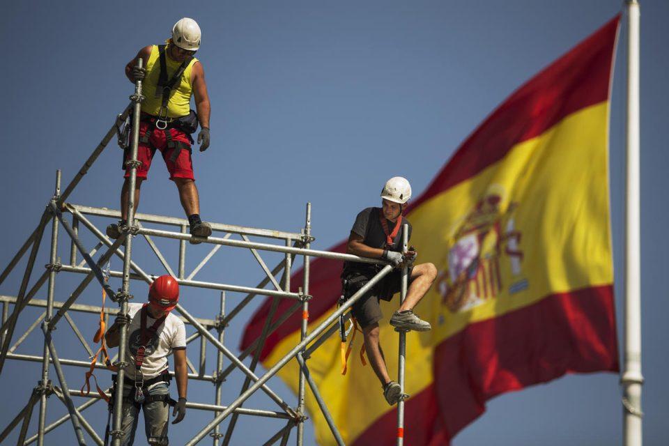 Шпанија ќе воведе четиридневна работна недела