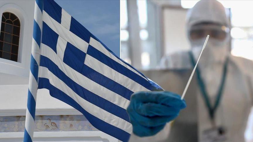 Грција до јули ќе постигне имунитет