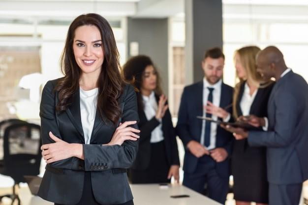 ССМ: На жените им требаат работнички права