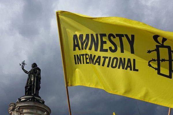 Amnesty International: Загрижува неказнивоста, говорот на омраза и дискриминацијата