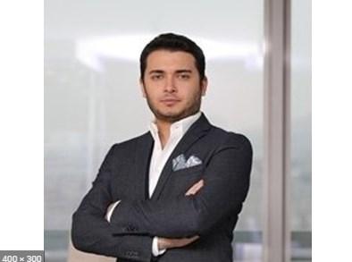 Турскиот измамник со криптовалути се бара и во Македонија (ФОТО)