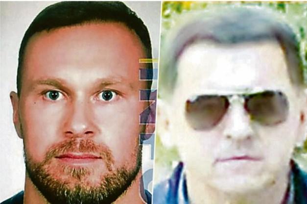 Вулин: Се додека Звицер е на слобода има опасност за Вучиќ