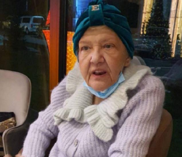 Марина Туцаковиќ: Предвреме ме умреа