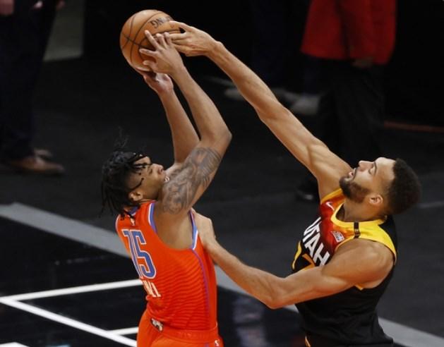 """""""Пресинг ТВ"""" анализа: Фудбалот станува НБА и Евролига"""