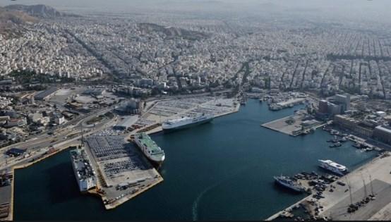 Нова акција на ДЕА: Дрогата фатена на пристаништето во Атина била планирана да влезе во Македонија
