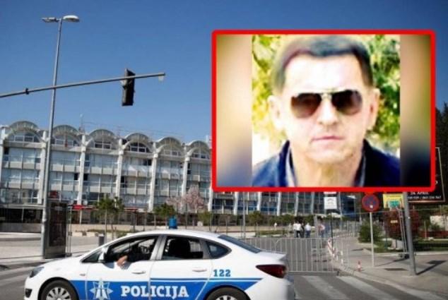 Падна водачот на Кавачкиот клан, да се провери дали и тој има македонски пасош