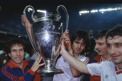 Чеферин со порака до богатите: Пред три децении во Суперлига ќе беа Стеауа, Звезда и Порто а не Јуве и Реал