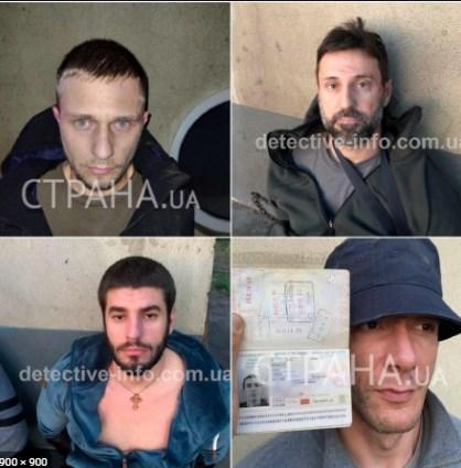 Ова е атентаторот на Кавачкиот клан кој има македонски пасош (ФОТО)
