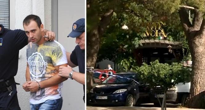 Бил и Ѓукиќ и Мандиќ: Каче Герги му е трет идентитет на атентаторот со македонски пасош