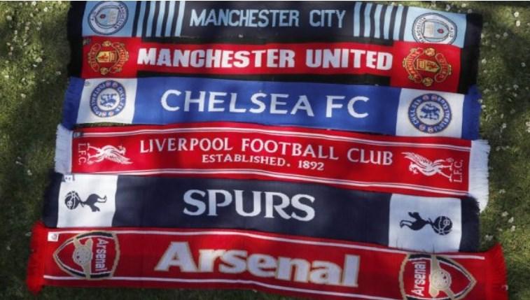 Клубовите кои сакаа Суперлига нема да бидат елиминирани од ЛШ и ЛЕ