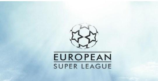 Пет милијарди евра: Новата Суперлига тежи повеќе од македонскиот буџет